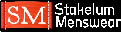 Stakelum Menswear Thurles