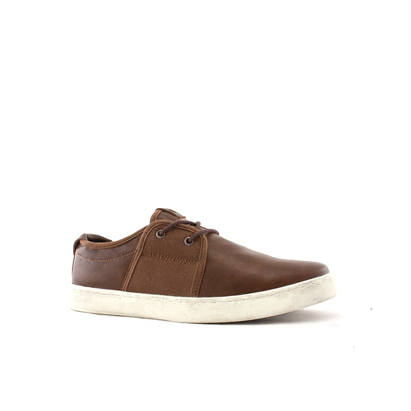 Easterby - Camel - Tommy Bowe Footwear - Lloyd & Pryce - Tommy Bowe  Clothing and Footwear