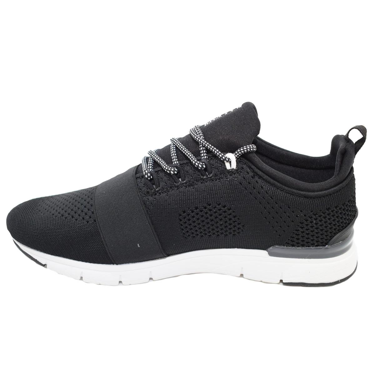 23fe5e111a90eb Three - Stealth - Tommy Bowe Footwear - Lloyd   Pryce - Tommy Bowe ...