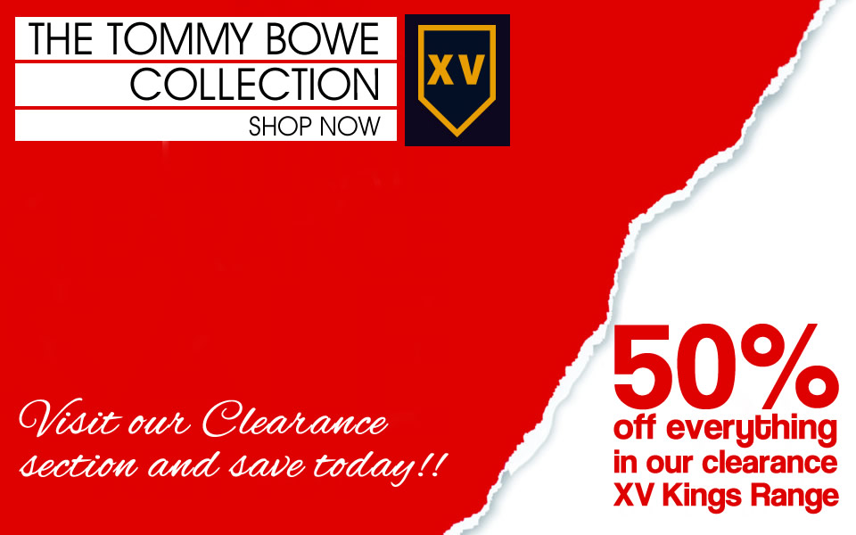 Clearance Sale 50% off!!!