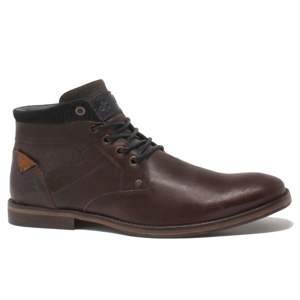 Lloyd And Pryce Shoes Sale